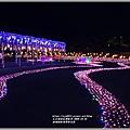 澎湖國際海灣燈光節-2020-10-30.jpg
