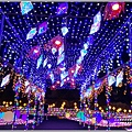 澎湖國際海灣燈光節-2020-10-33.jpg