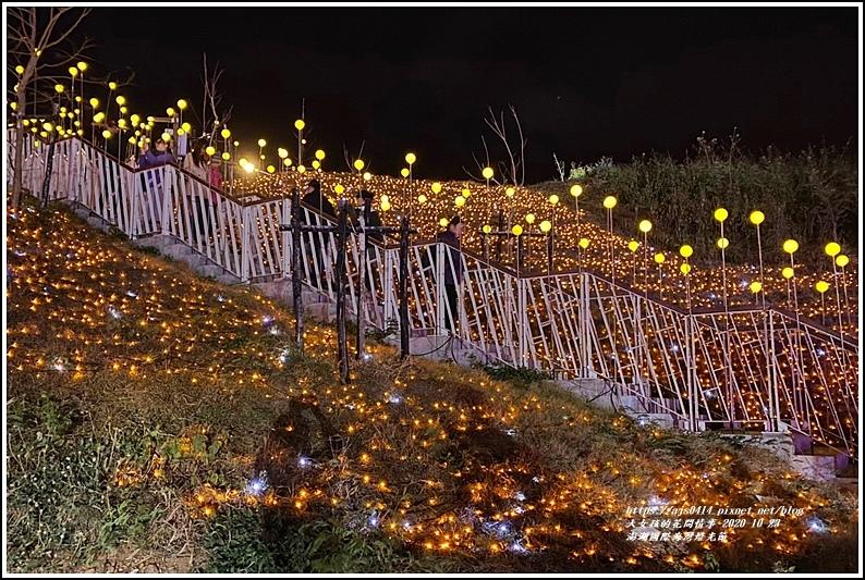 澎湖國際海灣燈光節-2020-10-34.jpg
