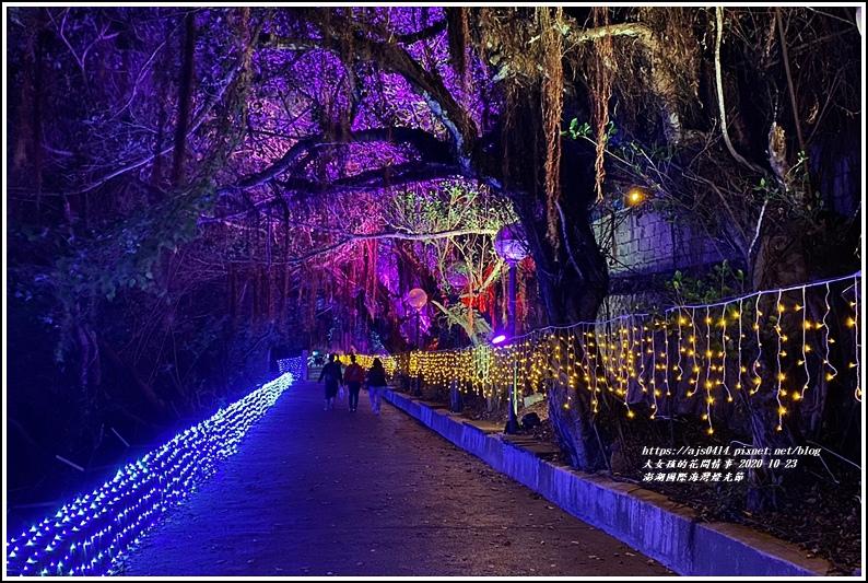 澎湖國際海灣燈光節-2020-10-36.jpg