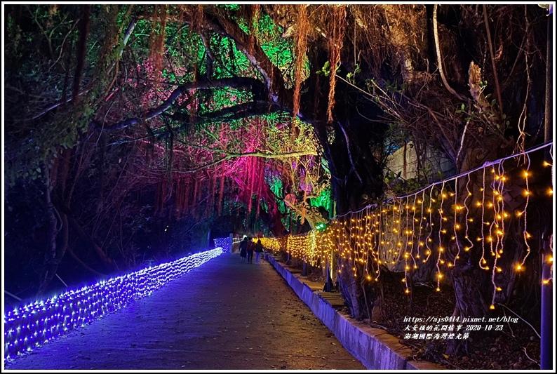 澎湖國際海灣燈光節-2020-10-37.jpg
