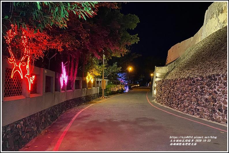 澎湖國際海灣燈光節-2020-10-38.jpg