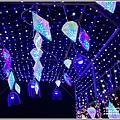 澎湖國際海灣燈光節-2020-10-40.jpg