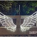 澎湖國際海灣燈光節-2020-10-39.jpg