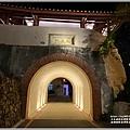 澎湖國際海灣燈光節-2020-10-42.jpg