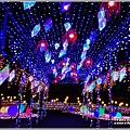 澎湖國際海灣燈光節-2020-10-41.jpg