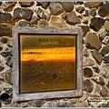 澎湖國際海灣燈光節-2020-10-43.jpg