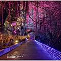 澎湖國際海灣燈光節-2020-10-45.jpg