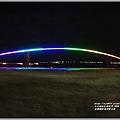 澎湖國際海灣燈光節-2020-10-48.jpg