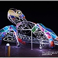 澎湖國際海灣燈光節-2020-10-50.jpg