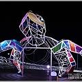 澎湖國際海灣燈光節-2020-10-51.jpg