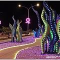 澎湖國際海灣燈光節-2020-10-53.jpg