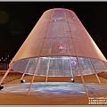 澎湖國際海灣燈光節-2020-10-55.jpg