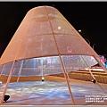 澎湖國際海灣燈光節-2020-10-56.jpg