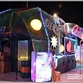 澎湖國際海灣燈光節-2020-10-62.jpg