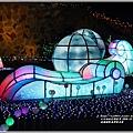 澎湖國際海灣燈光節-2020-10-58.jpg
