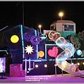 澎湖國際海灣燈光節-2020-10-67.jpg