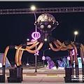 澎湖國際海灣燈光節-2020-10-69.jpg