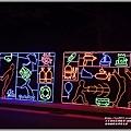 澎湖國際海灣燈光節-2020-10-71.jpg