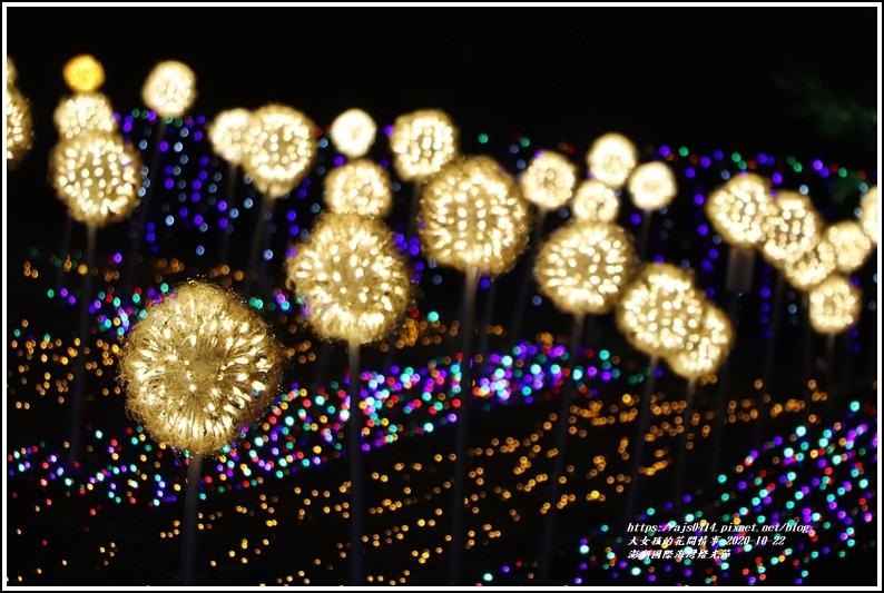 澎湖國際海灣燈光節-2020-10-74.jpg