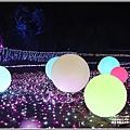 澎湖國際海灣燈光節-2020-10-76.jpg