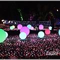 澎湖國際海灣燈光節-2020-10-75.jpg