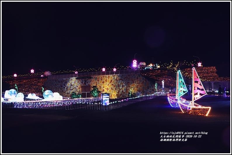 澎湖國際海灣燈光節-2020-10-82.jpg