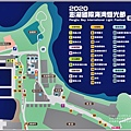 澎湖國際海灣燈光節-場域圖.jpg