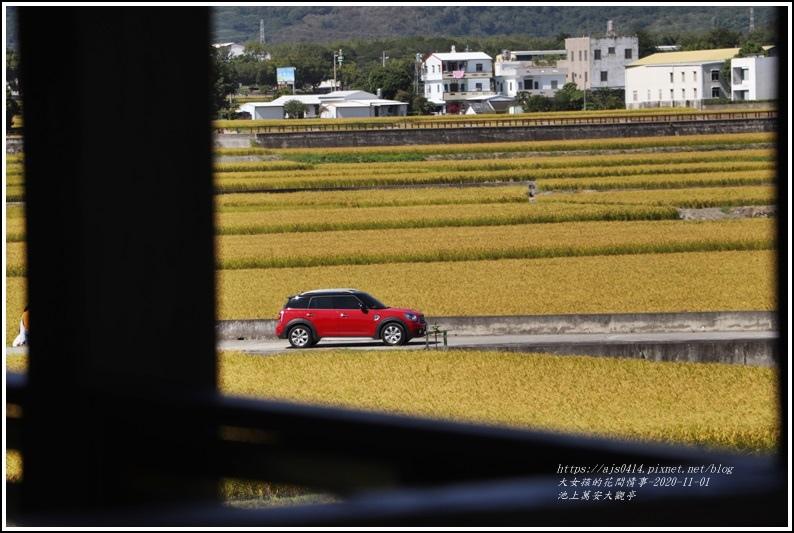 池上萬安大觀亭-2020-10-09.jpg