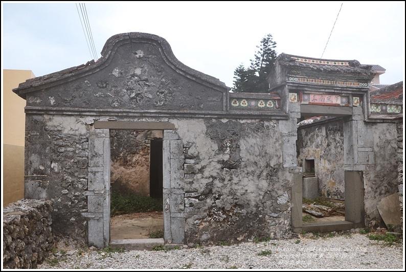 澎湖南寮社區-2020-10-25.jpg