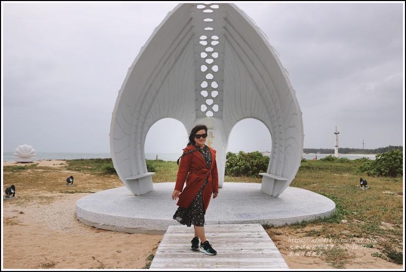 澎湖貝殼教堂-2020-10-08.jpg