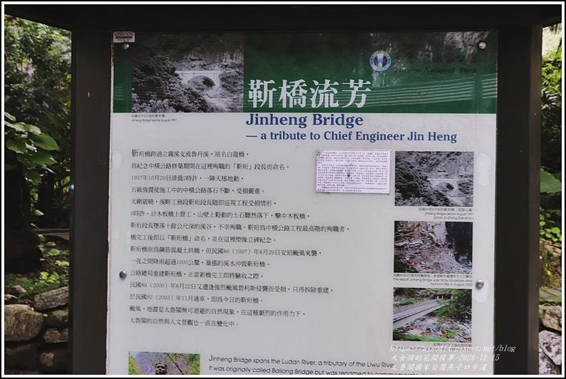 燕子口步道(太魯閣國家公園)-2020-11-67.jpg