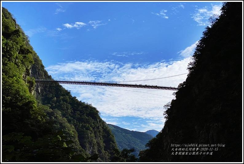 燕子口步道(太魯閣國家公園)-2020-11-05.jpg