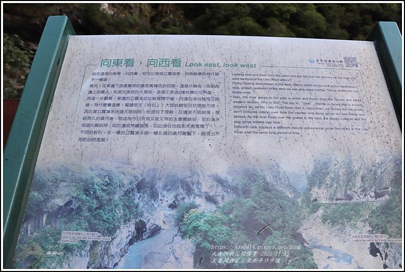 燕子口步道(太魯閣國家公園)-2020-11-04.jpg