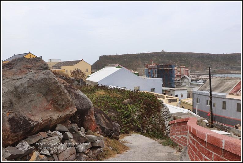 澎湖虎井嶼-2020-10-83.jpg