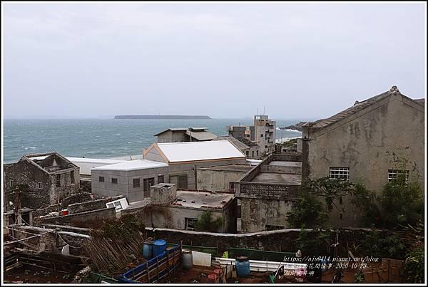 澎湖虎井嶼-2020-10-81.jpg