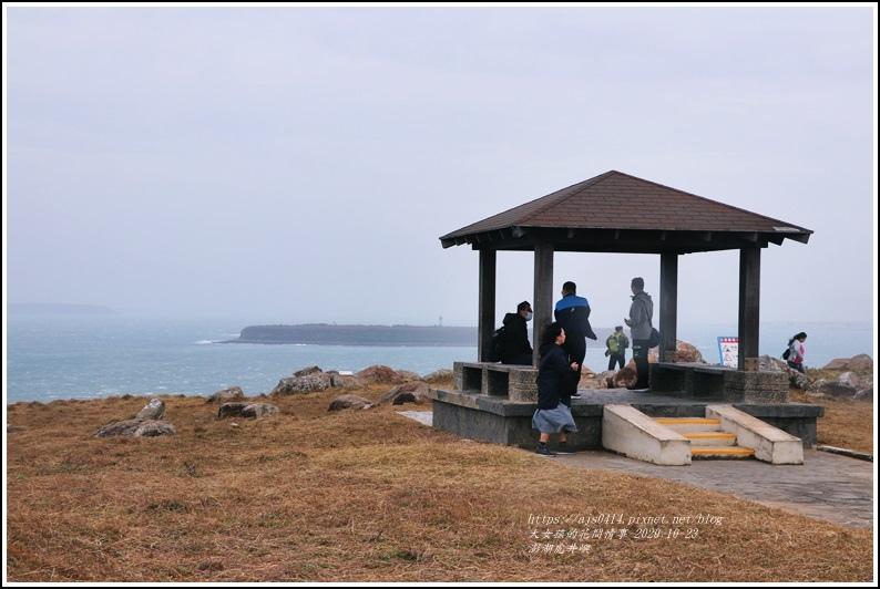 澎湖虎井嶼-2020-10-69.jpg