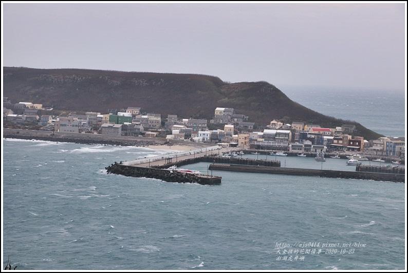 澎湖虎井嶼-2020-10-62.jpg