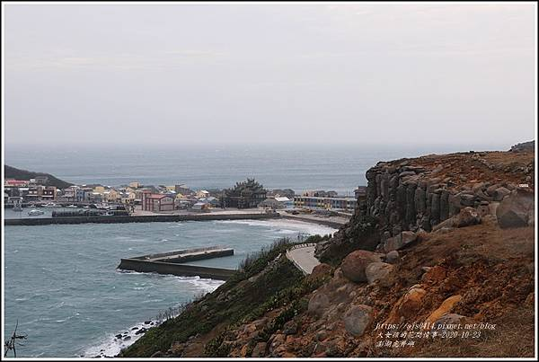 澎湖虎井嶼-2020-10-63.jpg
