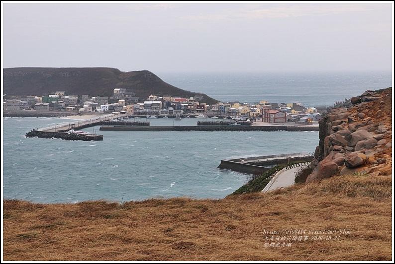 澎湖虎井嶼-2020-10-56.jpg