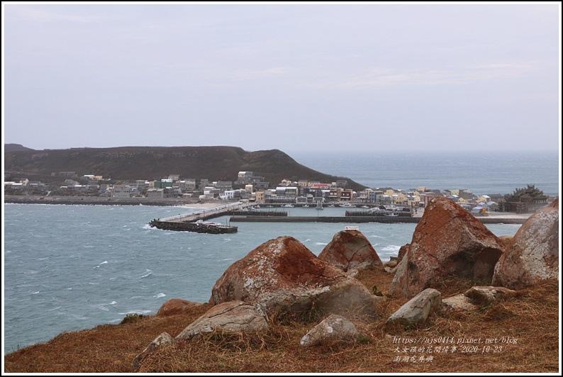 澎湖虎井嶼-2020-10-61.jpg