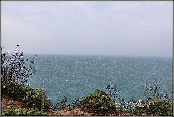 澎湖虎井嶼-2020-10-40.jpg