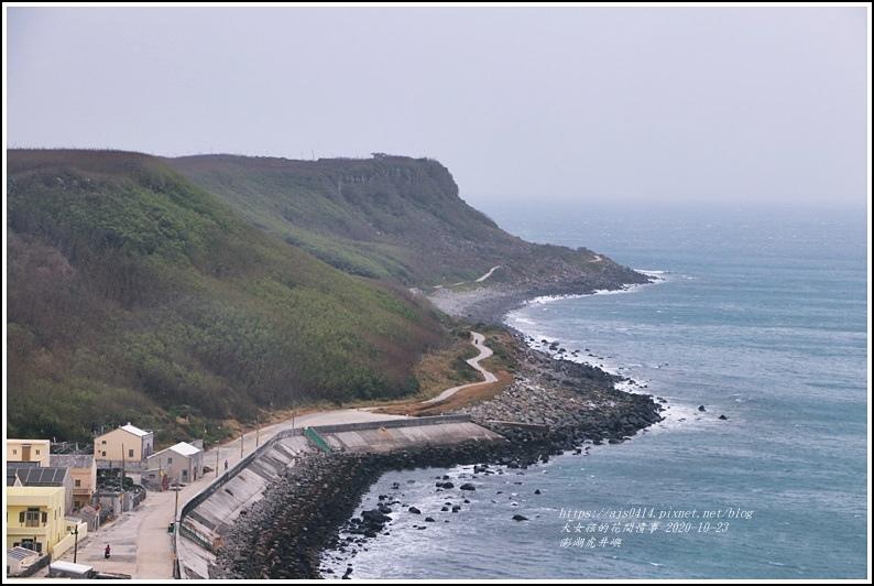 澎湖虎井嶼-2020-10-18.jpg