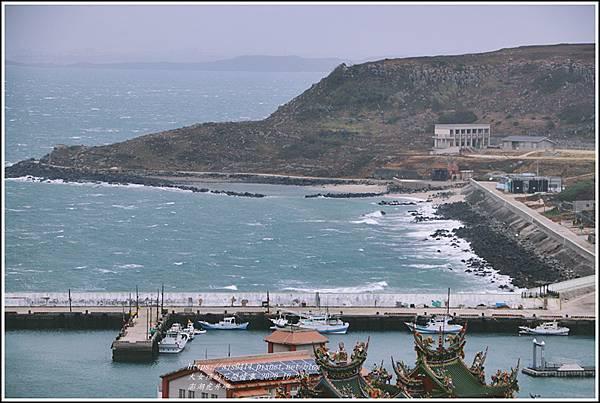 澎湖虎井嶼-2020-10-21.jpg