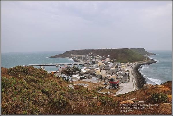 澎湖虎井嶼-2020-10-16.jpg