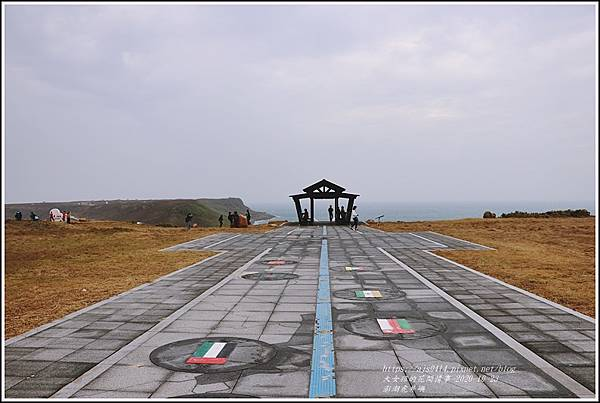 澎湖虎井嶼-2020-10-12.jpg