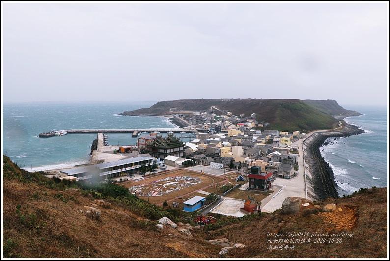 澎湖虎井嶼-2020-10-17.jpg