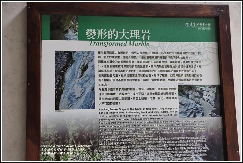 太魯閣國家公園九曲洞-2020-11-53.jpg