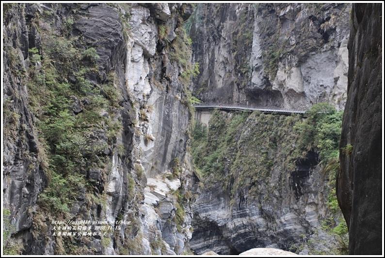 太魯閣國家公園峽谷之美-2020-11-05.jpg