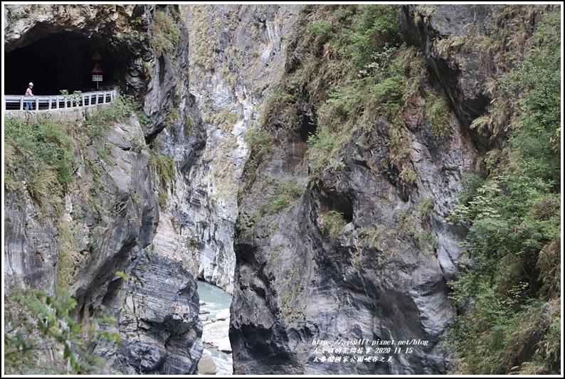 太魯閣國家公園峽谷之美-2020-11-04.jpg